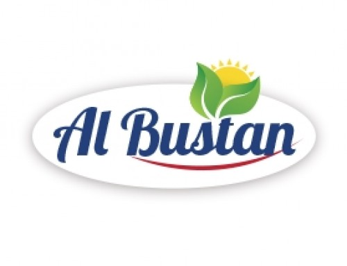 Al Bustan Company