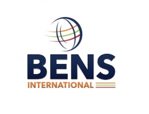 Bens International