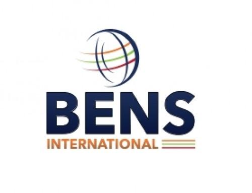 Bens International