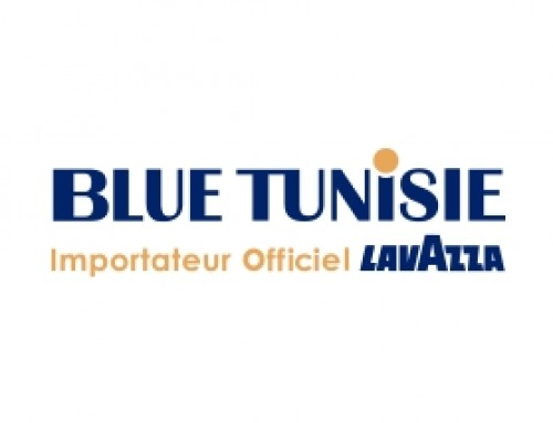 Blue Tunisie