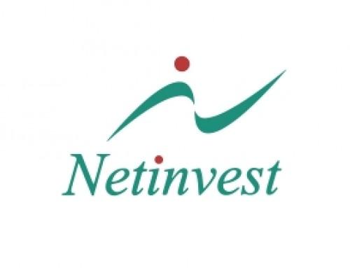 Netinvest