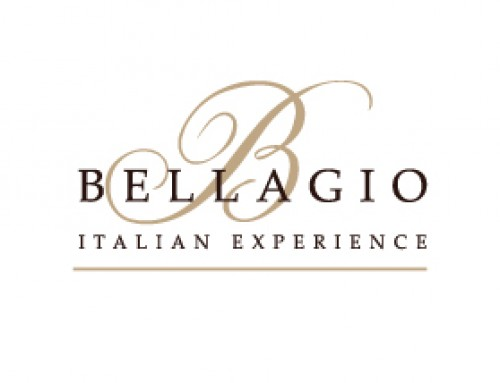 Ballagio