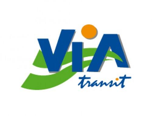 Via Transit
