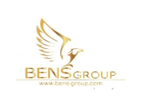 Bens Group