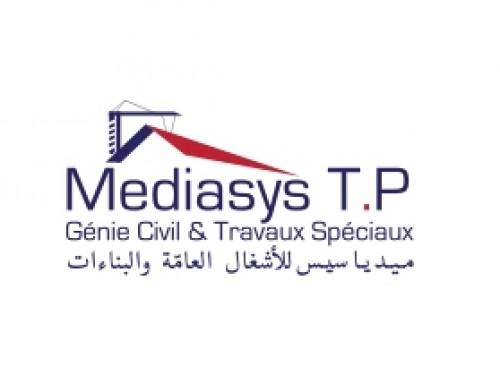 Mediasys TP