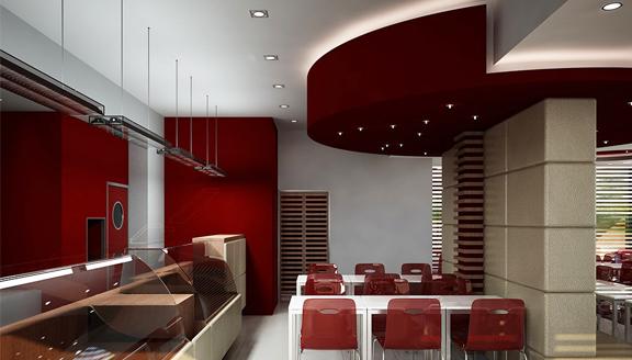 Design Espace 2