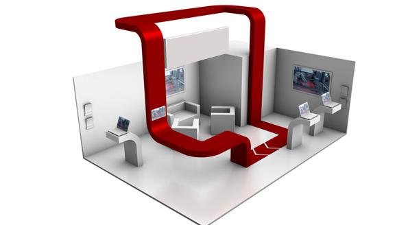 Design Espace 3